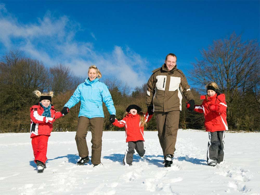 goedkope wintersport zakopane